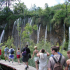 NATIONAL PARK PLITVICE LAKES - SURROUNDED BY BEAUTY_2