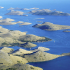 KORNATI ARCHIPELAGO - THE PEARL OF ADRIATIC_2