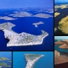 KORNATI ARCHIPELAGO - THE PEARL OF ADRIATIC