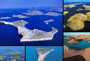 KORNATI ARCHIPELAGO - THE PEARL OF ADRIATIC_1