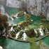 NATIONAL PARK PLITVICE LAKES - SURROUNDED BY BEAUTY_3