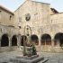KRK TOUR - SURROUNDED BY HISTORY OF FIRST CROATIAN ALPHABET_7