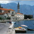 MONTENEGRO - THE MOST BEAUTIFUL LANDSCAPE OF MEDITERRANEAN_3