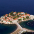 MONTENEGRO - THE MOST BEAUTIFUL LANDSCAPE OF MEDITERRANEAN_5