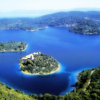 MLJET - UNTOUCHED NATURE