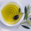 ROADS OF OLIVE OIL - ALLURED WITH OLIVE SECRET