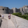 DUBROVNIK – CITY TOUR