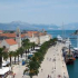 TOWNS TROGIR AND SPLIT_3