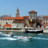 TOWNS TROGIR AND SPLIT_4