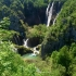 NATIONAL PARK PLITVICE LAKES – SURROUNDED BY BEAUTY_11