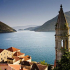 MONTENEGRO - THE MOST BEAUTIFUL LANDSCAPE OF MEDITERRANEAN_6