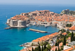 DUBROVNIK CITY TOUR_1