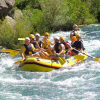 RAFTING CETINA / OPTION ZRMANJA