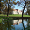 FOLLOWING THE PALACES OF ZAPRESIC REGION