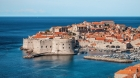 "DUBROVNIK ""PEARL OF THE ADRIATIC"""