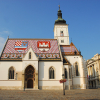 ZAGREB – WALKING CITY TOUR