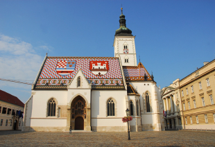 ZAGREB – WALKING CITY TOUR_1