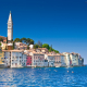 ROVINJ – SEARCH FOR ROMANTIC