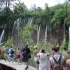 NATIONAL PARK PLITVICE LAKES - SURROUNDED BY BEAUTY_4