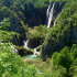 NATIONAL PARK PLITVICE LAKES - SURROUNDED BY BEAUTY_8
