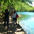 NATIONAL PARK PLITVICE LAKES - SURROUNDED BY BEAUTY_11