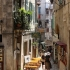 ROVINJ – SEARCH FOR ROMANTIC_5