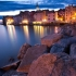 ROVINJ – SEARCH FOR ROMANTIC_7