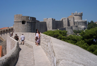 DUBROVNIK – CITY TOUR_1