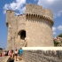 DUBROVNIK – CITY TOUR_3