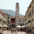 DUBROVNIK – CITY TOUR_4