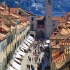 DUBROVNIK – CITY TOUR_5
