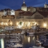 DUBROVNIK – CITY TOUR_7