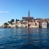 ROVINJ – SEARCH FOR ROMANTIC_11